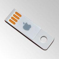 Apple USB Flash Drive 8 GB