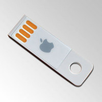 Apple USB Flash Drive 8 GB
