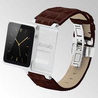 iWatchz Timepiece