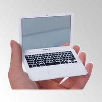 Mirror Macbook Air