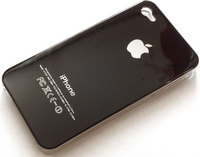 Replica Cover for iPhone 4, 4S